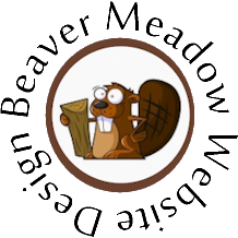 Beaver Meadow Web Design